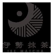 伊勢抹茶株式会社ロゴ