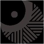 isematcha_logo